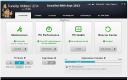 TuneUp Utilities 2014 14.0.4000.179 Final + keygen ကုိေဒါင္းရန္ ~ နည္းပညာ (ကုိခ်င္းေလး)