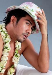 Thu Htoo San
