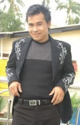 Nay Htet Lin