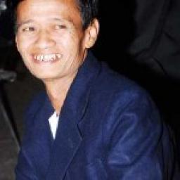 Bay Lu Wa