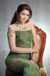 Khine Hnin Wai