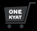 OneKyat.com