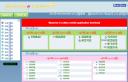 Myanmar E-Lottery (ၿမန္မာ ေအာင္ဘာေလထီ တိုက္ရန္)