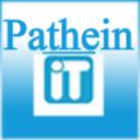 Pathein IT (ပုသိမ္နည္းပညာ)