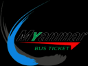 Myanmar Bus Ticket