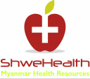Shwehealth - Myanmar Health Resources