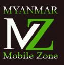 Mobile App & Game Download