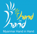 Myanmar Hand In Hand Marketing Services and Distribution Agency